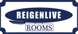 Reigenlive Rooms