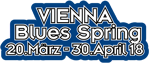 Vienna Blues Spring 2018